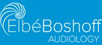 Blouberg Hearing