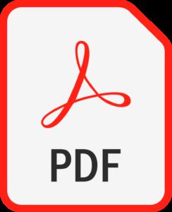 PAIA Manual PDF